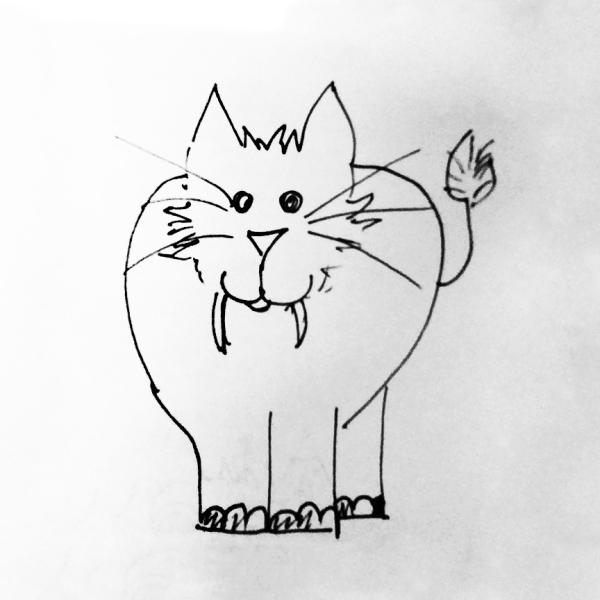 tree-house-humane-society-double-good-kitten-phant