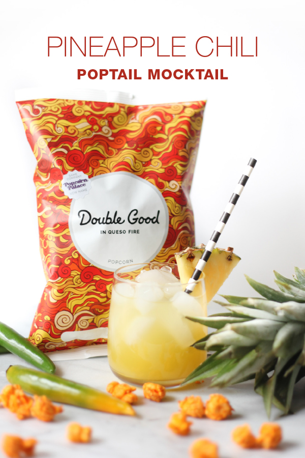 DG005-In Queso Fire Mocktail.indd