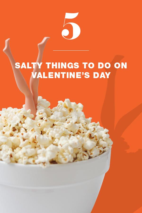 5-Salty-Activities-Valentines-Day