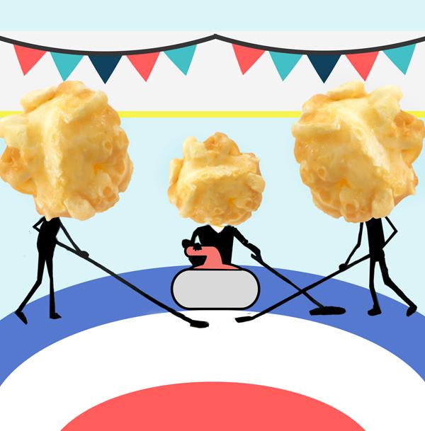Popcorn-Sports-Curling