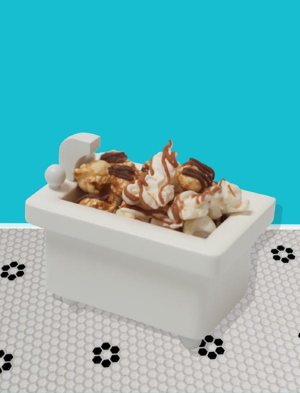 Chocolate-Gourmet-Popcorn-blog-stock-up