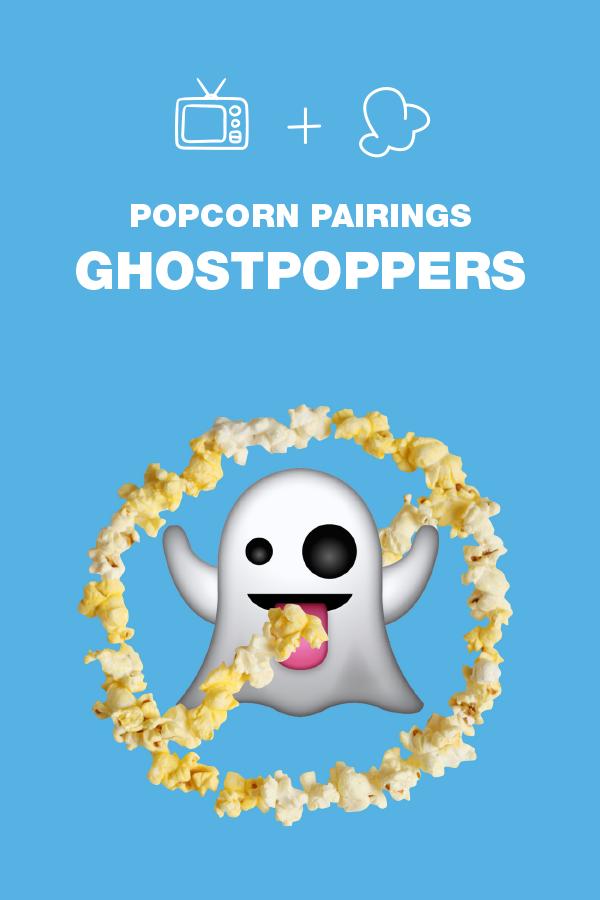 Popcorn-Pairings-You_Butter-Believe-It-Ghostbusters