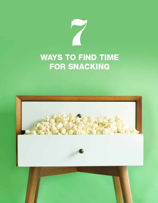 7-Ways-Find-Snacking-Time-Snacking