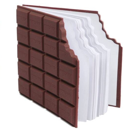 chocolatejournal