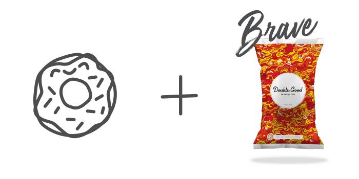 Brave-Popcorn-Donut-Pairing
