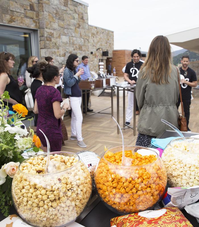 Double-Good-Popcorn-Media-Event-5