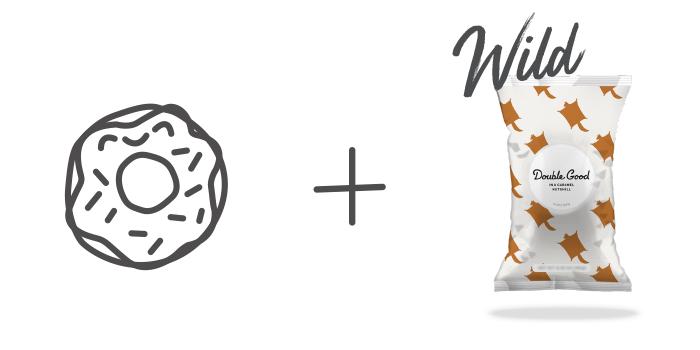 Wild-Popcorn-Donut-Pairing