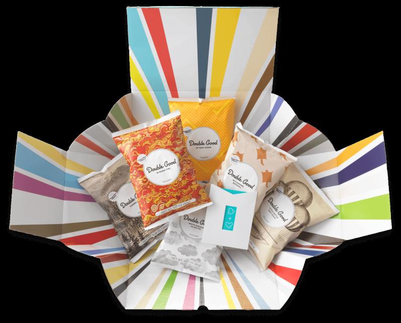 gift-box-open-bags_d