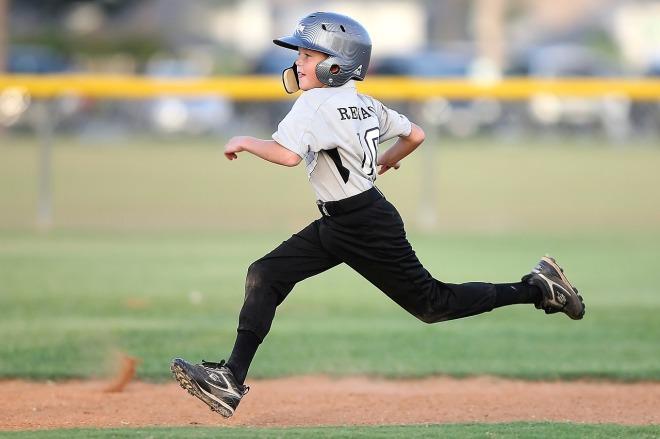 baseball-1544472_1280